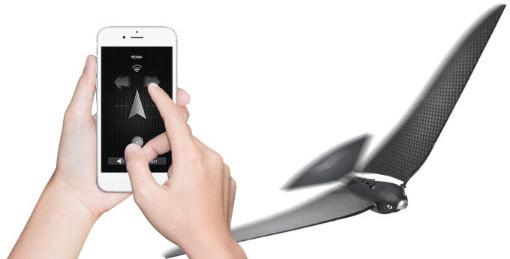 idee-cadeau-bionic-bird