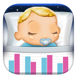 application-bébé-suivi-nuits