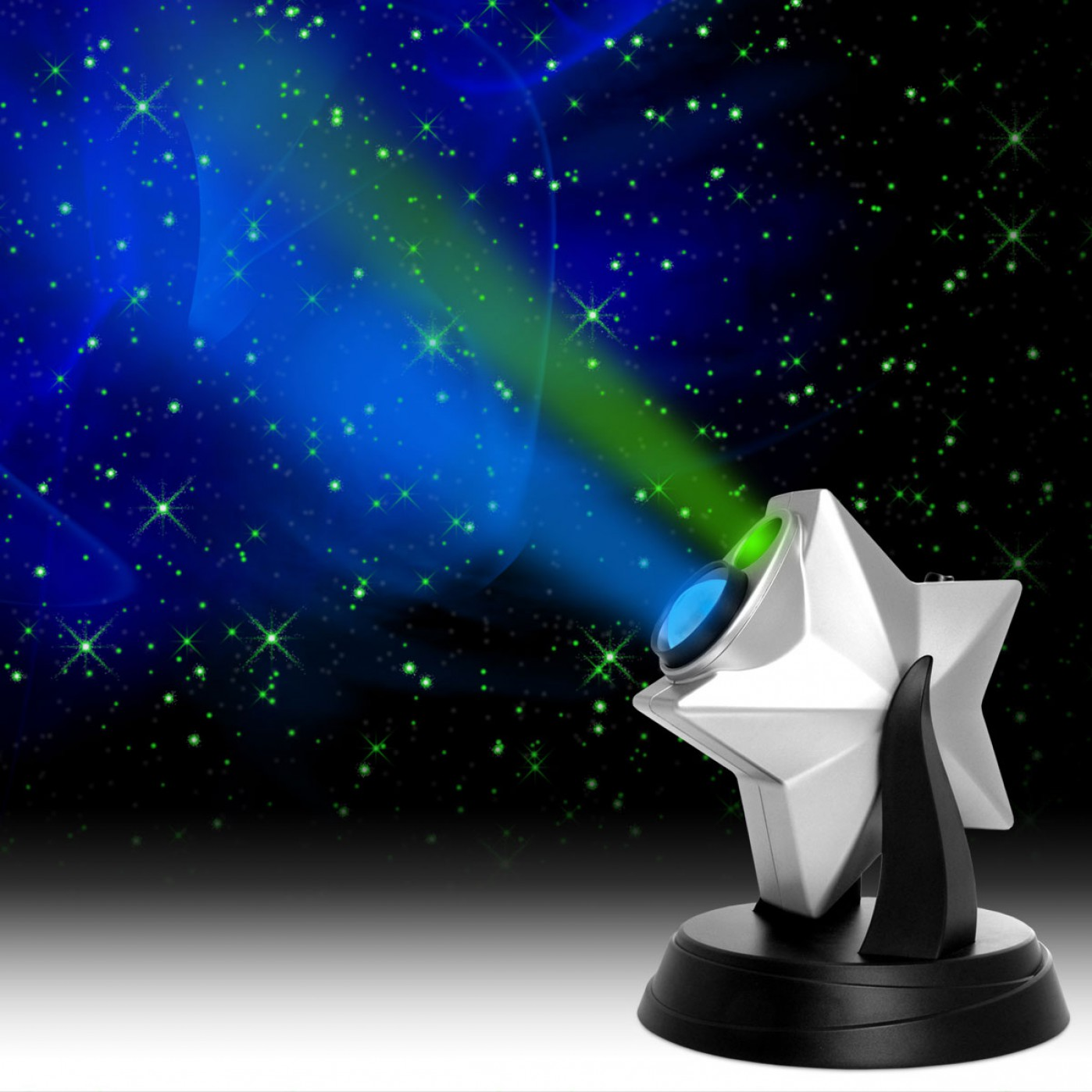 idee-cadeau-projecteur-laser-cosomos